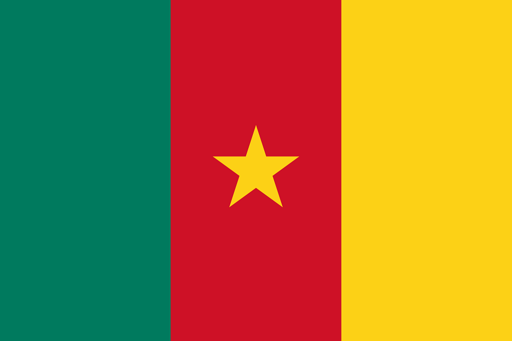 cameroon-flg.png