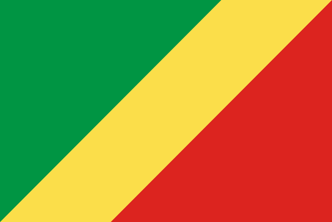 congolese-flg.png